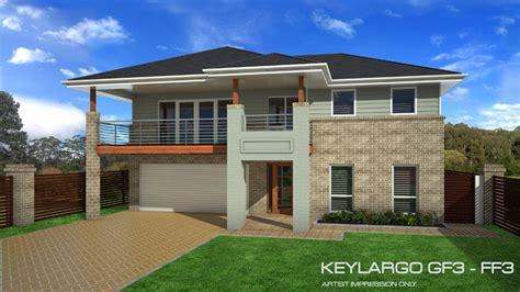 upslope house designs keylargo gf3 ff3 upslope design home design tullipan