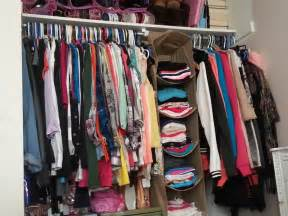 typical teenage s closet clothes amp shoes pinterest girls closet and closet