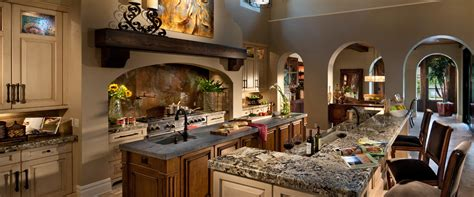Kitchen Disney by Get Married And Live At Disney World Mousechat Net