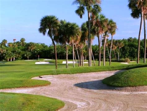 vero country club in vero florida golfcourseranking