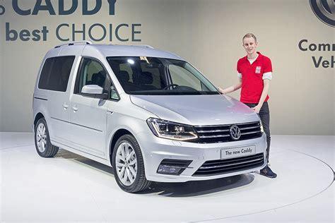 volkswagen caddy 2015 2015 yeni kasa volkswagen caddy t 252 rkiye fiyatı