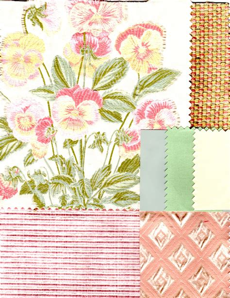 fabric pattern mixing mixing and matching fabric and wallpaper patterns fred