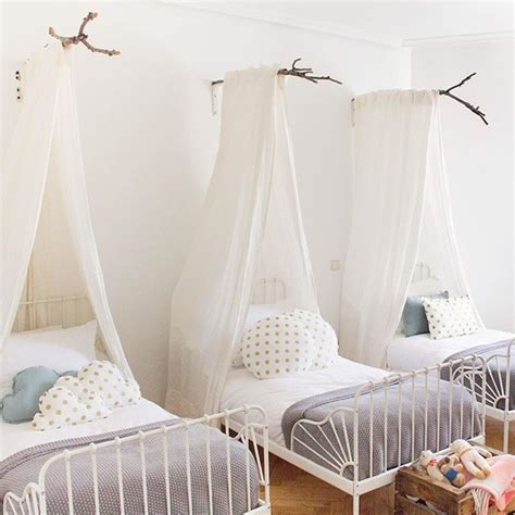 girls bedroom furniture ikea 25 best ideas about ikea twin bed on pinterest ikea
