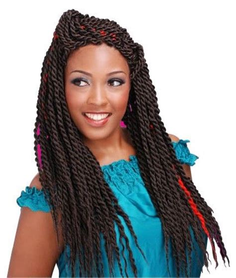 hairstyles with xpression braids x pression braiding hair hairstyles pinterest