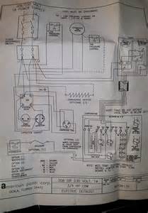 true freezer gdm 72f wiring diagram true get free image about wiring diagram