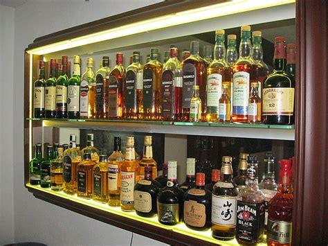 gläserschrank ziemlich whisky schrank zeitgen 246 ssisch die kinderzimmer