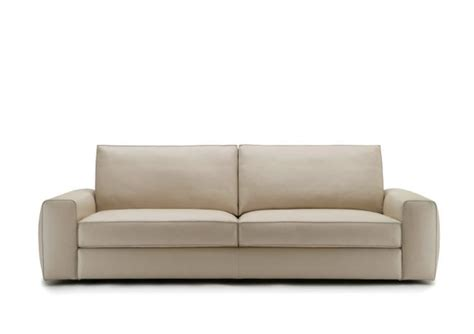 outlet leather sofa joey berto shop