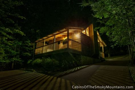 pigeon forge cabin secret seclusion 1 bedroom sleeps pigeon forge cabin seclusion cabin 1 bedroom sleeps