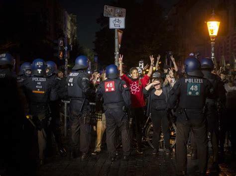 consolato italiano amburgo fabio detenuto da 3 mesi per il corteo anti g20