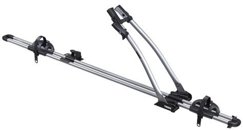 Thule Roof Racks Nz by Roof Rack Centre For Roof Racks