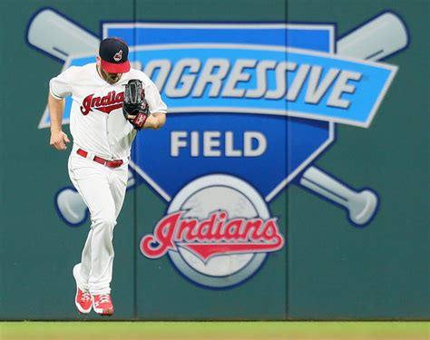On Our Radar Lucky Rewards Weekend Bonanza by Cleveland Indians Friday Monday Forecast Some