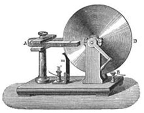 michael faraday electric motor michael faraday the invention of the electric motor and