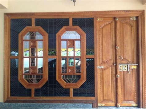 New Model House Windows Designs Kerala House Windows And Doors Www Pixshark Images Galleries With A Bite