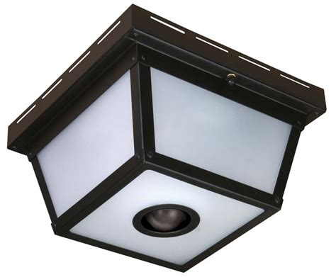 Exterior Carport Lighting Heathco Recalls Motion Activated Outdoor Lights Due To