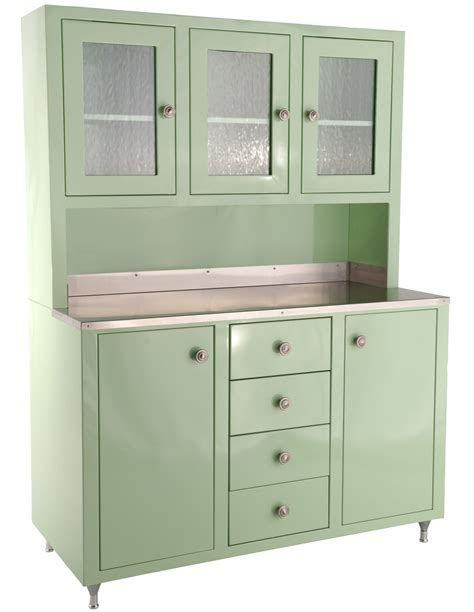 metal kitchen storage cabinets cabinets charming metal storage cabinets ideas see through kingcab heavy duty storage cabinet