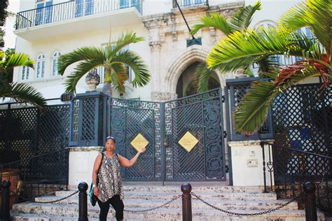 versace house south miami beach miami and more miami travels with miha