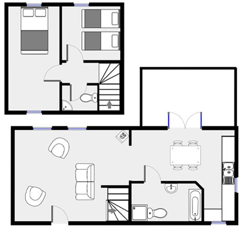 servant quarters floor plans servant quarters house plans quarters home plans ideas picture