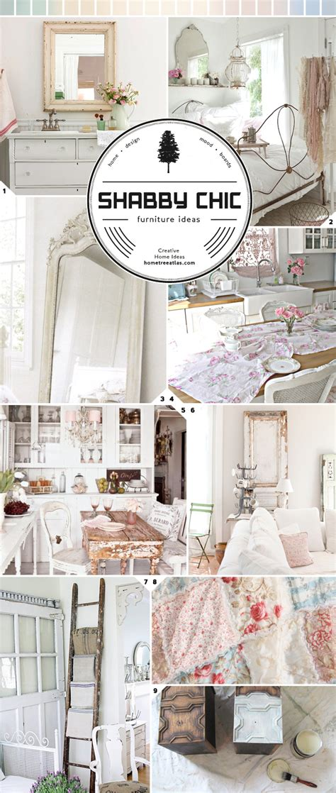 romance at home shabby chic furniture ideas home tree atlas