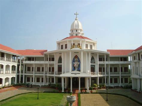 Exceptional St Francis Catholic Church #7: Catholicate_Centre.jpg