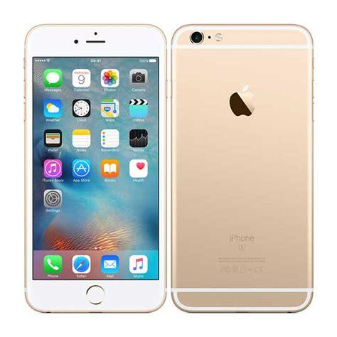 apple iphone  verizon  page  phone  gold