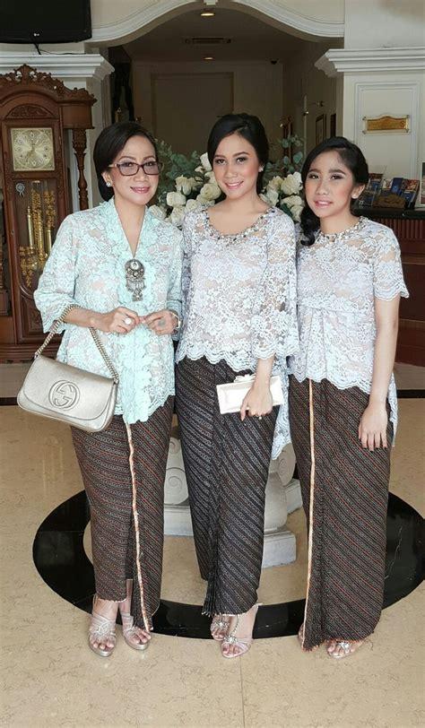 Dress Casual Muslimah Ramsha Dress Katun Ima 1 4113 best nyonya peranakan indonesia kebaya baju kurung images on baju
