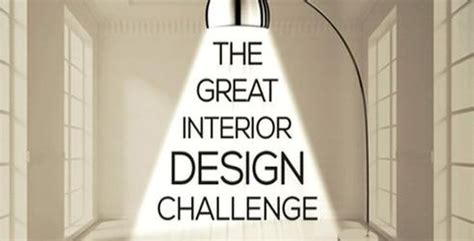 the great interior design challenge the great interior design challenge serije mojtv net