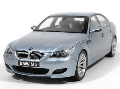 manual repair free 2006 bmw m5 auto manual 2006 bmw m5 owners manual instant download download manuals a