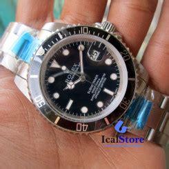 Jam Tag Heuer Space X Bk Hitam Cokelat Muda jam tangan ical store ical store