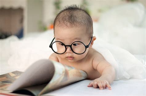 themes cute baby beautiful and cute baby photos browse ideas