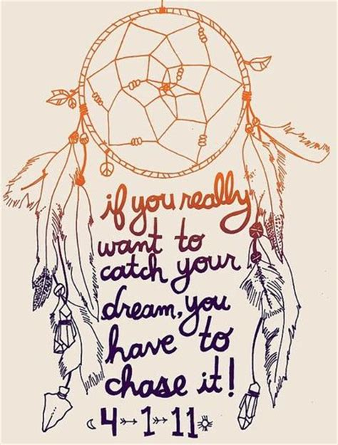 dream catcher tattoo and quote dream catcher inspiring quotes and sayings juxtapost