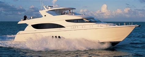 types of boats yachts different types of yachts explained