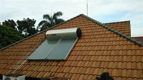 Water Heater Merk Ariston 53 best service solahart jakarta selatan call 0811 177 522 images on jakarta solar