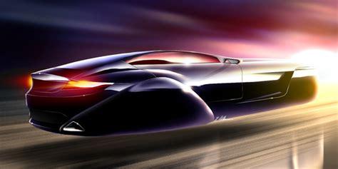futuristic flying cars 23 sci fi travel technologies we wish were real matador