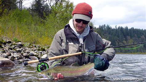 colorado fly fishing newsletter apr fly fishing report april 24 2017 plan d fly boxes keep