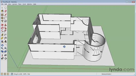 google sketchup 3d floor plan google sketchup 3d 28 google sketchup 3d floor plan 3d house plans