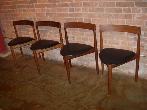 Comfortable Chair Store by Dhp Furniture Mid Century Modern Molded Chair With