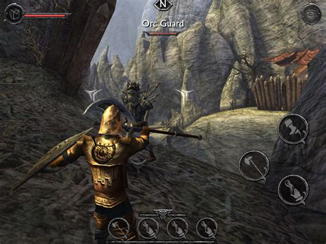 ravensword apk ravensword shadowlands apk data rar 20