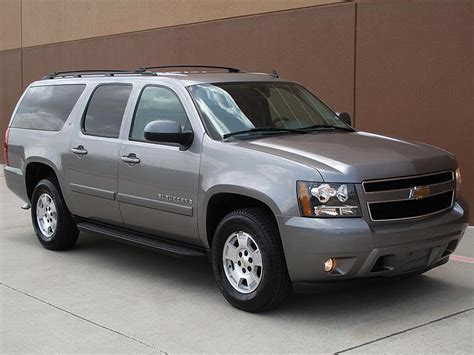 buy car manuals 1993 chevrolet suburban 1500 parking system find used 2008 chevy suburban c1500 lt suv 5 3l vortec gasoline 2wd 3rd row tv dvd 1owner in