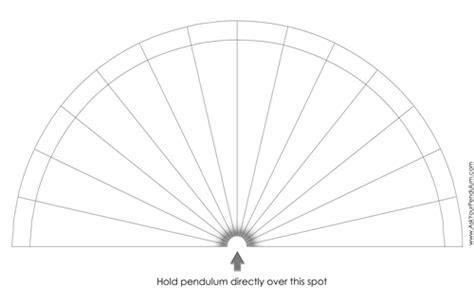 printable alphabet pendulum chart ask your pendulum blank pendulum chart free download