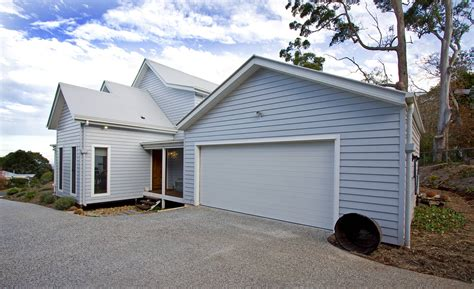 cape style home cape cod style home in mount tamborine traditional