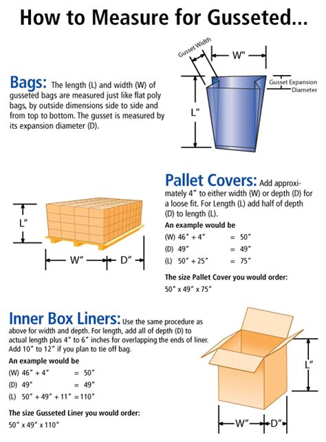 how to measure a couch for a slipcover how to measure your couch for a slipcover 28 images