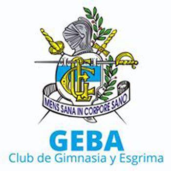 geba club de gimnasia y esgrima de buenos aires geba club de gimnasia y esgrima de buenos aires geba club
