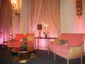 home design blogs to follow top interior design blogs wonderful five you should visit