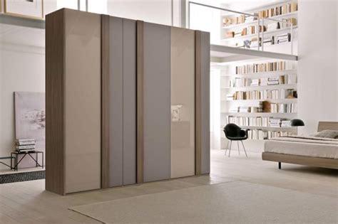 colombini arredamento mobili da soggiorno colombini design casa creativa e