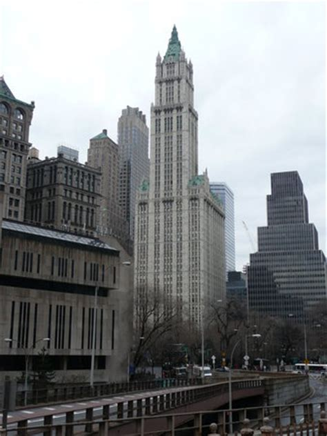 tower new york address metropolitan insurance tower new york city top tips before you go tripadvisor