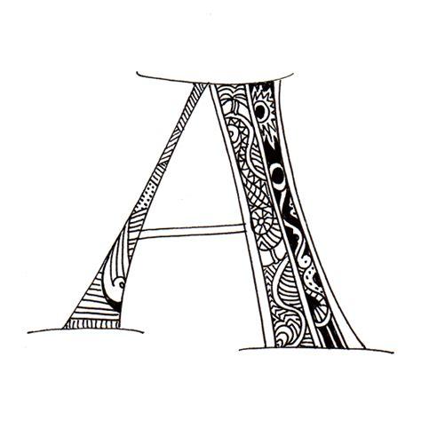 lettere maori maori inspired alphabet maoriletters letters