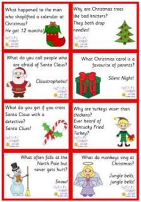 1000 images about work ideas on pinterest christmas
