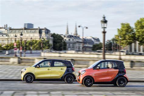 Mein Auto De Leasing by Leasing Autos Was Man Vor Der Abgabe Wissen Sollte