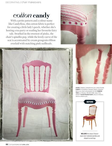 Upholstery Supplies Toronto by 100 Toronto Home Decor Stores The Best Kitchen