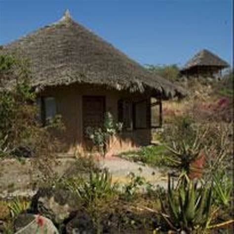 Kia Lodge Kilimanjaro Kia Lodge Kilimanjaro Airport Updated 2017 Reviews